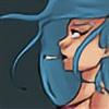 Xdanix914's avatar