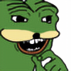 xDankMemesx's avatar