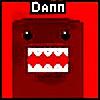 xDaNN's avatar