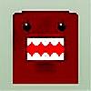 xDaNNN's avatar
