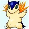 xDanteMC's avatar