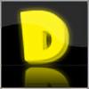 xDaNtEx84's avatar