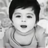 xdaqua's avatar