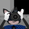 xdar1d's avatar