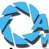 Xdark-animalX's avatar