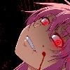 xdarkanubis's avatar