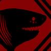 XDarkDragonX's avatar