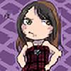 XDarkEmoAngelNinjaX's avatar