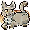 xDarkestSpirit's avatar
