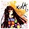 xdarkkissx's avatar