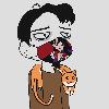 XDarkLian's avatar