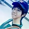 xDarkLightxAngelx's avatar