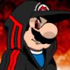 xdarkmario's avatar