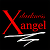xdarknessangel's avatar