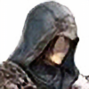 XDarknessInTheLightX's avatar