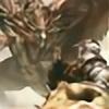 XDarknessReaperX's avatar