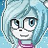 xDarknessTheCat's avatar