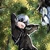 XDarkneX's avatar