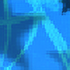 xDarkNigrum's avatar