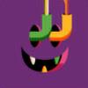 xDarkRainx7's avatar