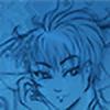 xdarksirenx's avatar