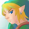 xDarkSpineSonicx's avatar