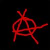 XdarkXanarchyX's avatar
