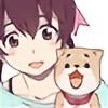 xDarkxKiraxAngelx's avatar