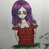 XDarquesseX's avatar