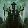 XDasher's avatar