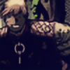 xDavyn's avatar