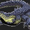 xdawsomness's avatar