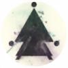 XDayChy's avatar