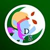 xDaylight12's avatar