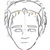 XDaylon's avatar