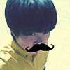 xDazii's avatar