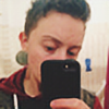xDazzle-Me-Edwardx's avatar