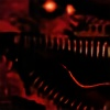 Xdcoolpunk's avatar