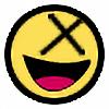 xdddplz's avatar