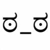 xddevil-it's avatar
