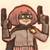 xddmlgb's avatar