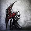 xDEADHOODx's avatar