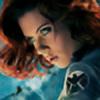 XDeadlyImperfectionX's avatar