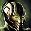 xDeAdlyWarrior's avatar