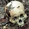 XDEADMEATX's avatar