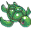 xdeadsoundx's avatar