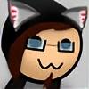 xDeadWinter's avatar