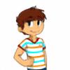 xdeadxghostx's avatar