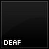 xDEAFtone's avatar