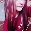 xDEATHC0RN's avatar